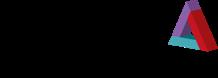 Helvetialogo