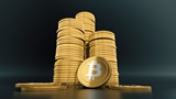 Bitcoin, Kryptowährung, ACA Symposium